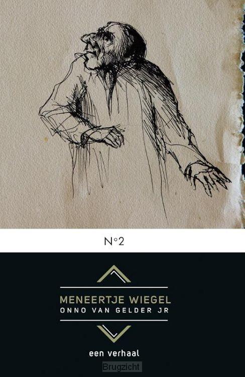 Meneertje Wiegel