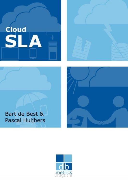 Cloud SLA