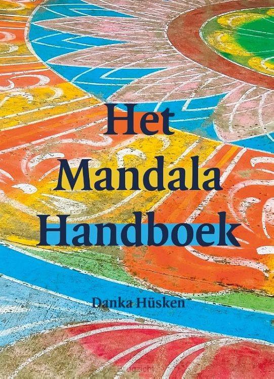 Het Mandala Handboek
