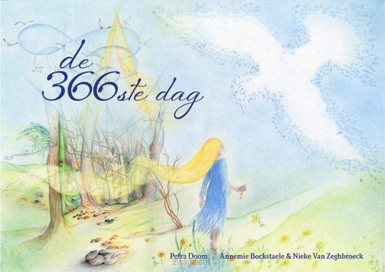 de 366ste dag