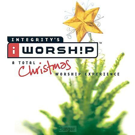 Iworship Christmas