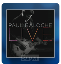 Live deluxe edition