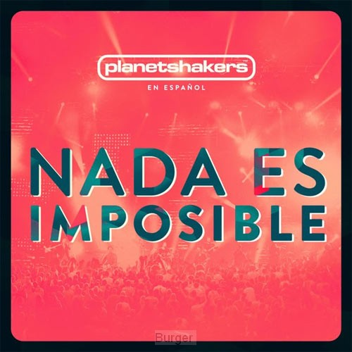 Nada es imposible (Spanish)