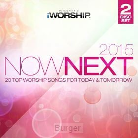 iWorship now/next 2015