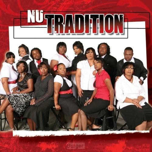 Nu tradition