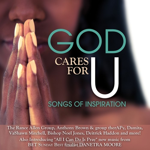 God cares for u-songs of inspiratio