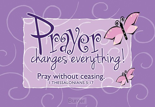 Pio prayer changes things set10