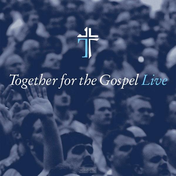 Together for the Gospel