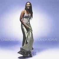 Christmas with Yolanda Adams