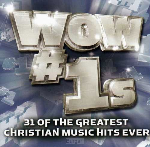 Wow no 1s (deluxe edition)