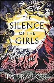 Silence of the Girls