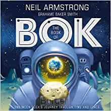 The Book of Bok
