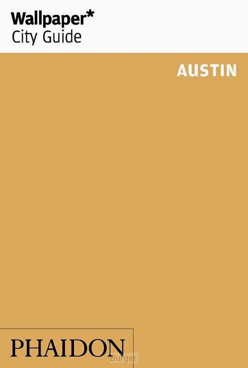 City Guide Austin