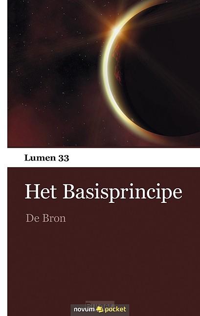 Het Basisprincipe