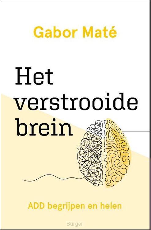 Het verstrooide brein