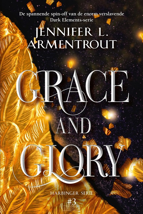 Grace and Glory
