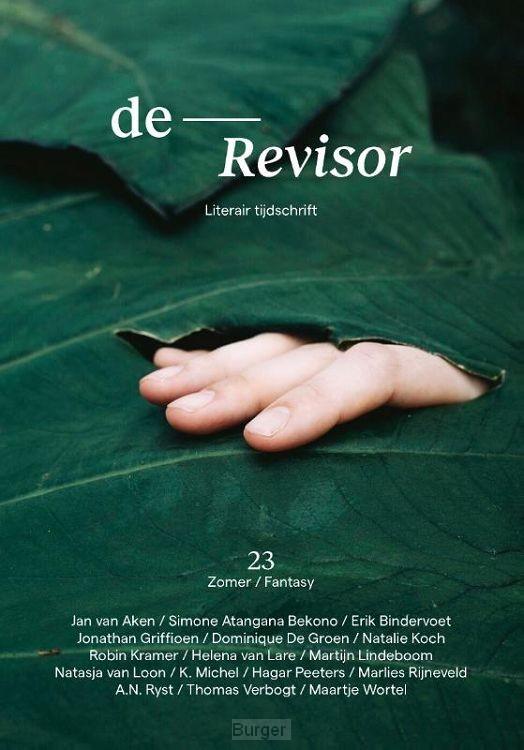 Revisor / 23