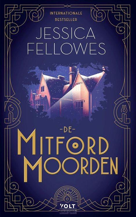 De Mitford-moorden