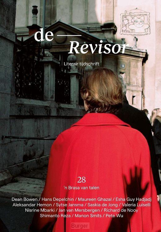 Revisor 28