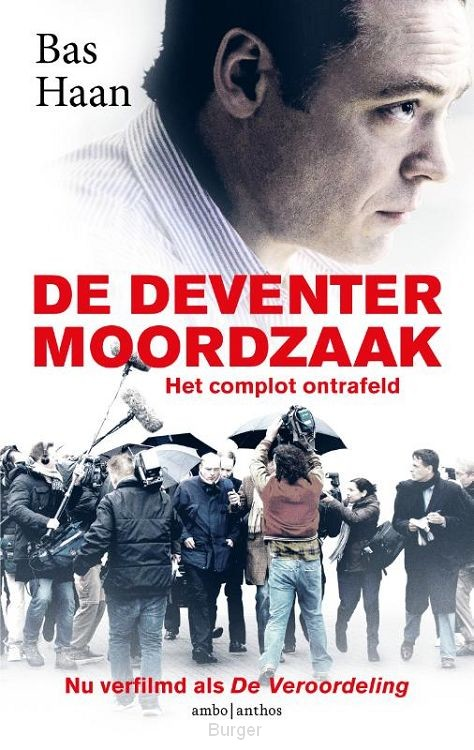 De Deventer moordzaak