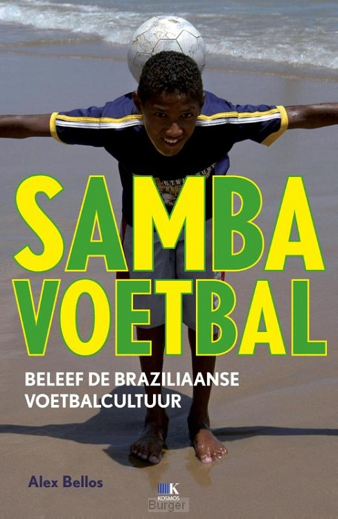 Sambavoetbal