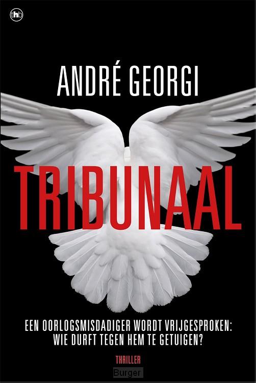 Tribunaal