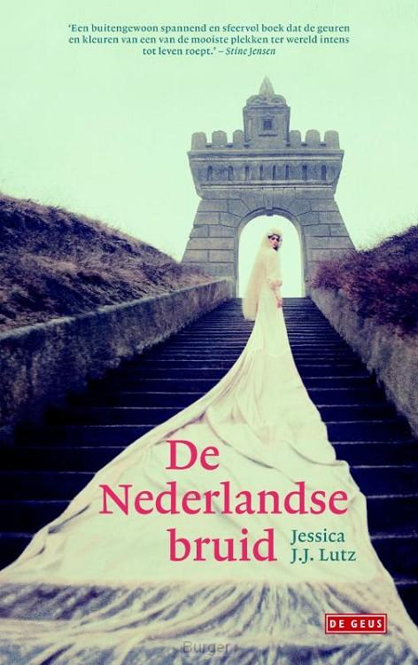 De Nederlandse bruid