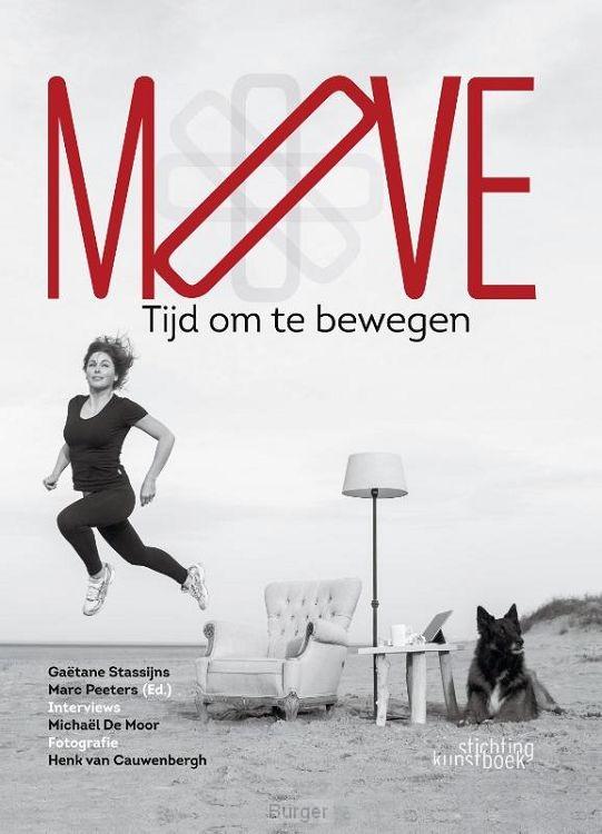 MOVE!