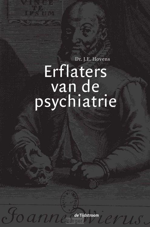 Erflaters van de psychiatrie