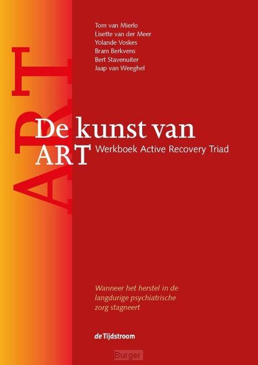 De kunst van ART