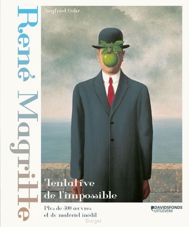 Renée Magritte