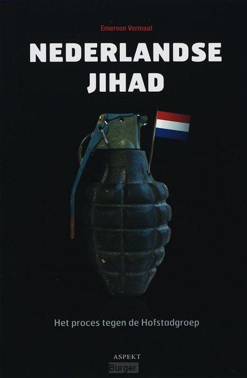 Nederlandse Jihad