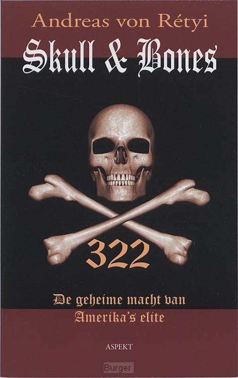 Skull & Bones