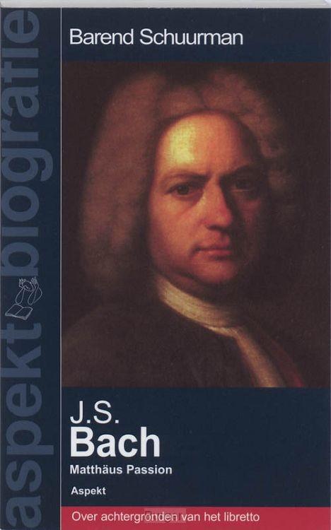 J.S.Bach - Matthäus Passion