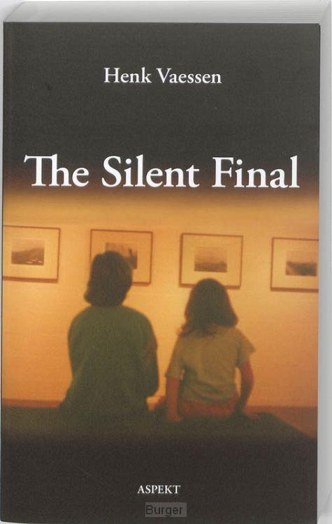 The silent final