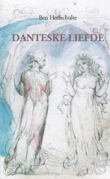 Danteske liefde