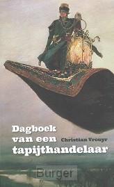 Dagboek van een tapijtenhandelaar