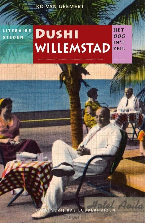 Dushi Willemstad