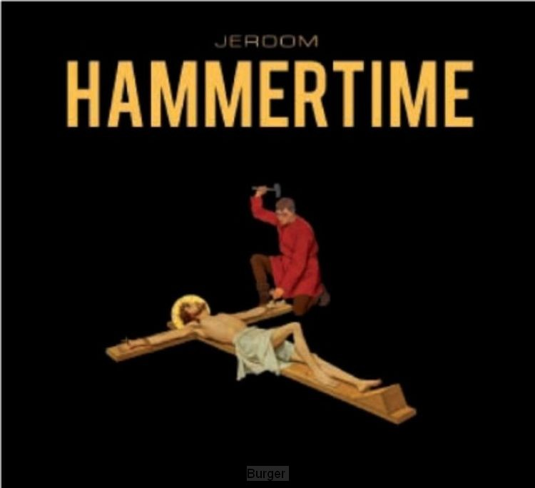 Hammertime
