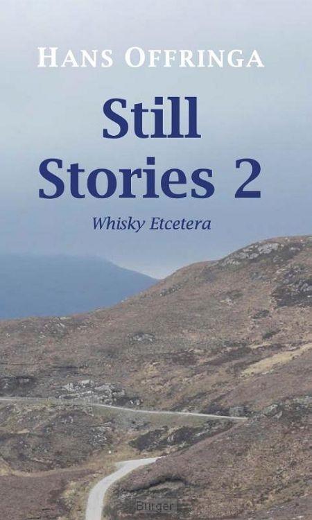Still Stories 2
