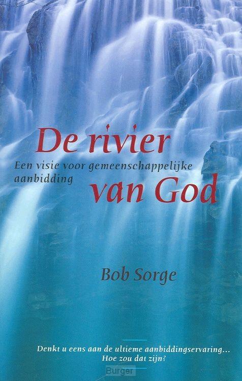 Rivier van God