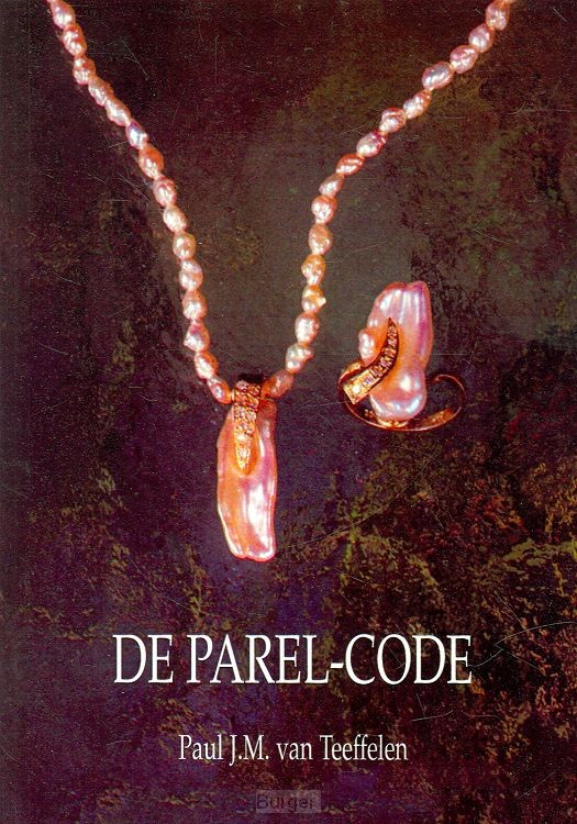 Parelcode