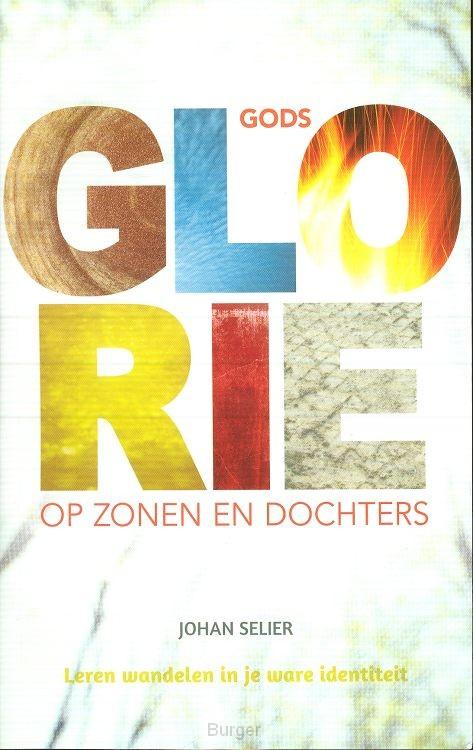 Gods glorie op zonen en dochters