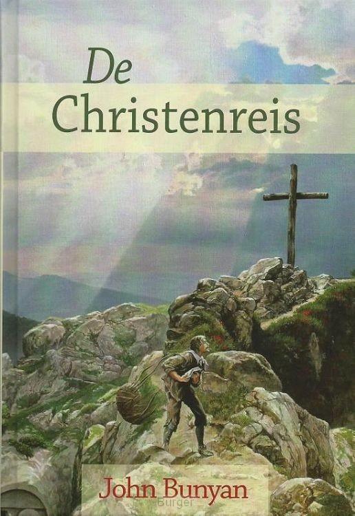Christenreis A5