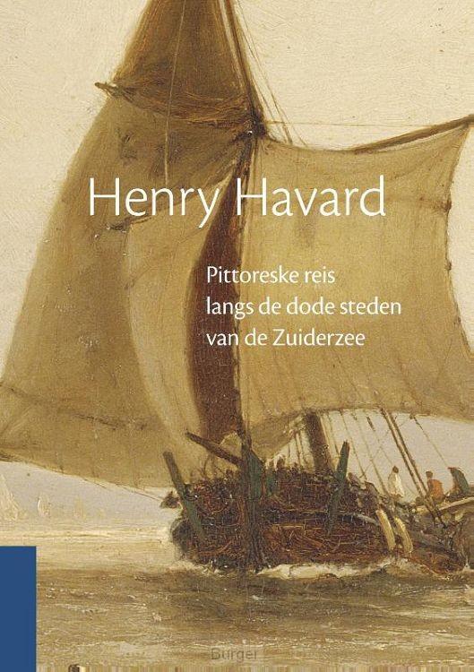 Pittoreske reis langs de dode steden van de Zuiderzee