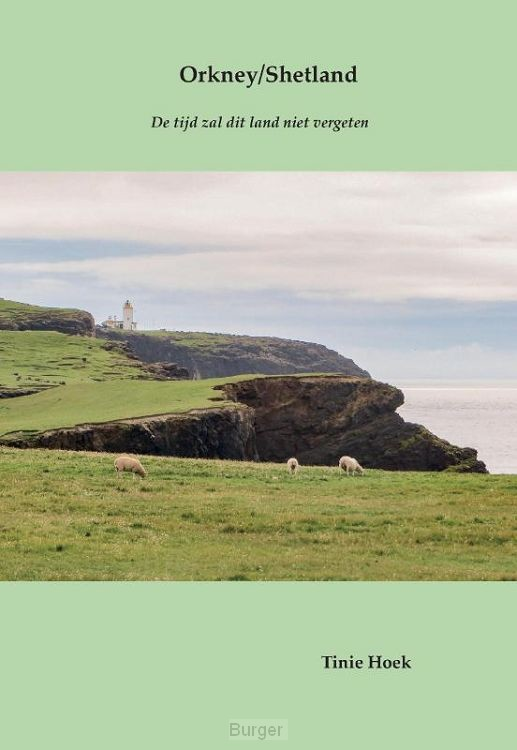 Orkney/Shetland