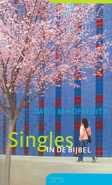 Singles in de bijbel
