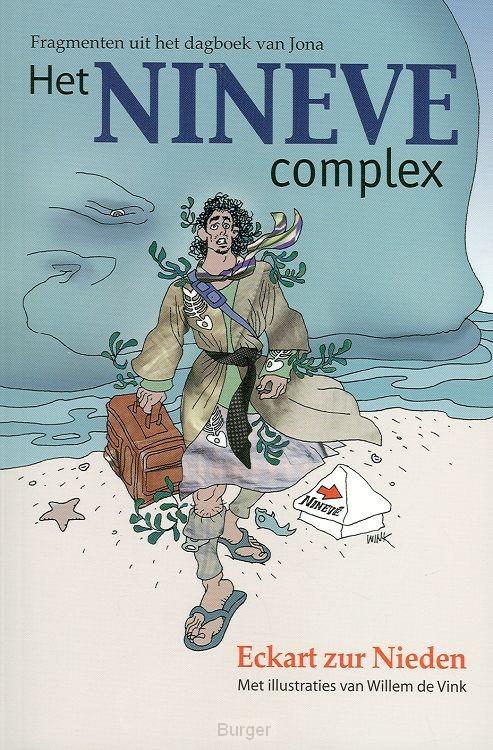 Nineve complex