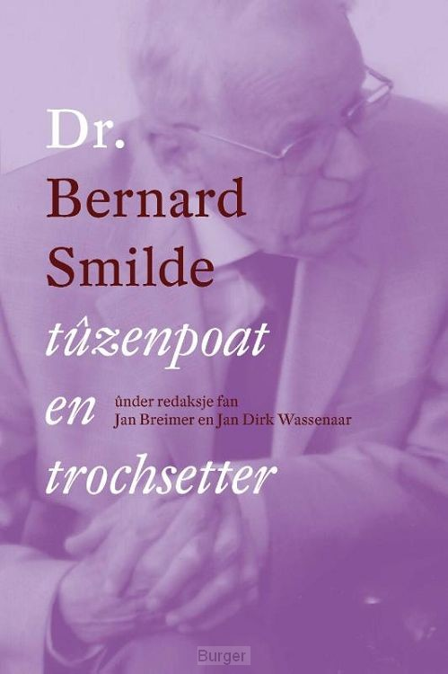 Dr bernard smilde