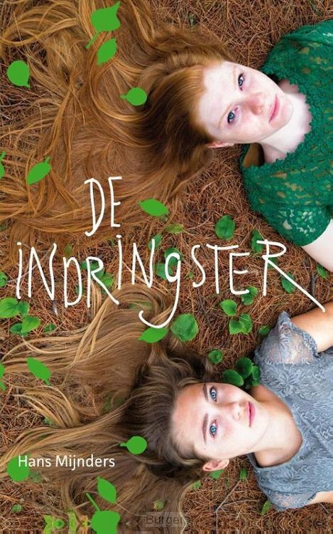 Indringster